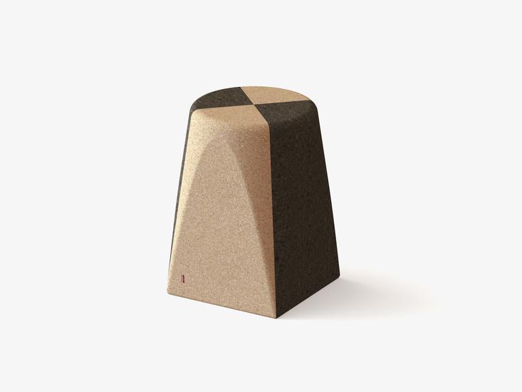 Duo x   stool or side table dam treniq 1 1518522902783