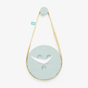 Silva-Wall-Clock-Baby-Blue_Dam_Treniq_0