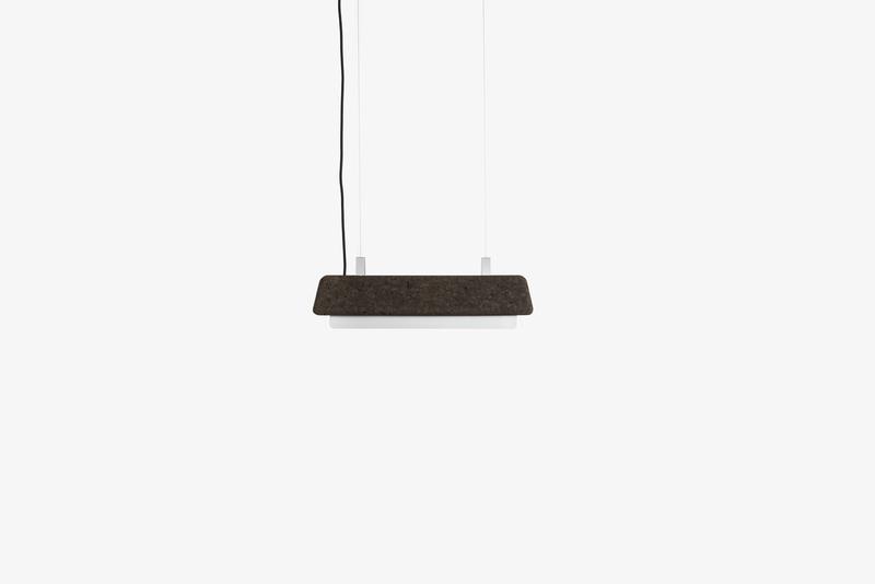 Cortina small pendant lamp   cold white dam treniq 1 1518526983772