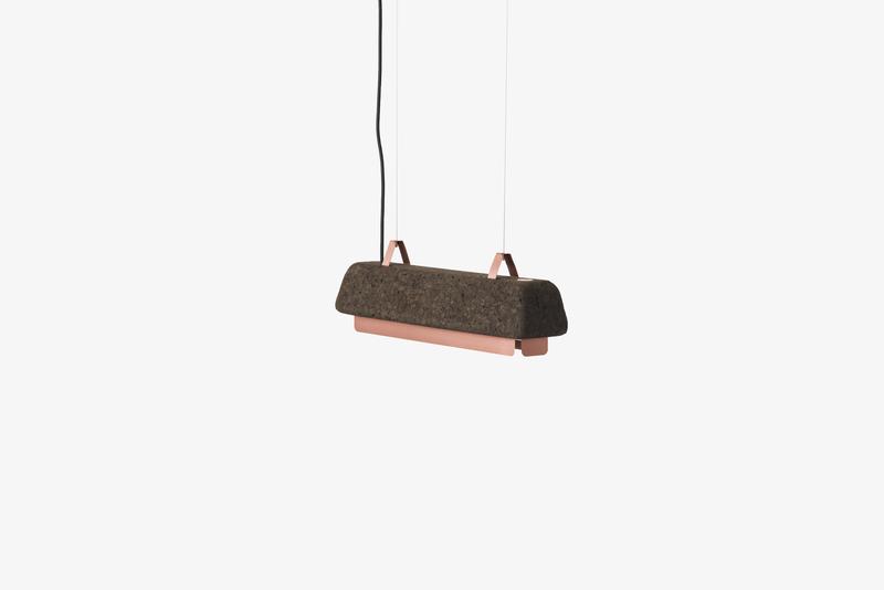 Cortina small pendant lamp   standard   clean copper dam treniq 1 1518527016470