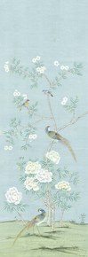 Maysong-Spring-Mural_Mural-Sources_Treniq_0