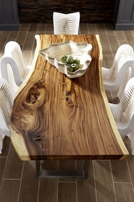 Chamcha-Wood-Dining-Table_Phillips-Collection_Treniq_0