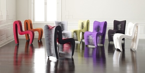 Seat-Belt-Chair_Phillips-Collection_Treniq_0