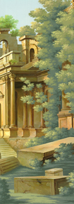 Romanesque-Mural_Mural-Sources_Treniq_0