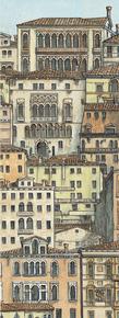 Venice-Mural_Mural-Sources_Treniq_0
