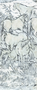 Equus-Mural_Mural-Sources_Treniq_0