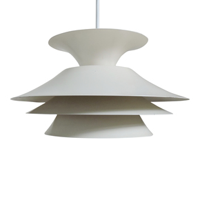 Carina-Pendant-Light-From-Jeka,-1960s_Danielle-Underwood_Treniq_0