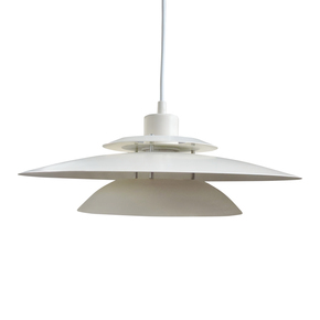 Danish-Pendant-Light,-1960s_Danielle-Underwood_Treniq_0