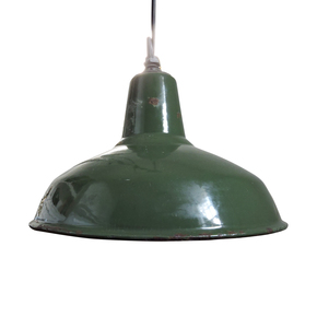 Industrial-Pendant-Light,-1950s_Danielle-Underwood_Treniq_2