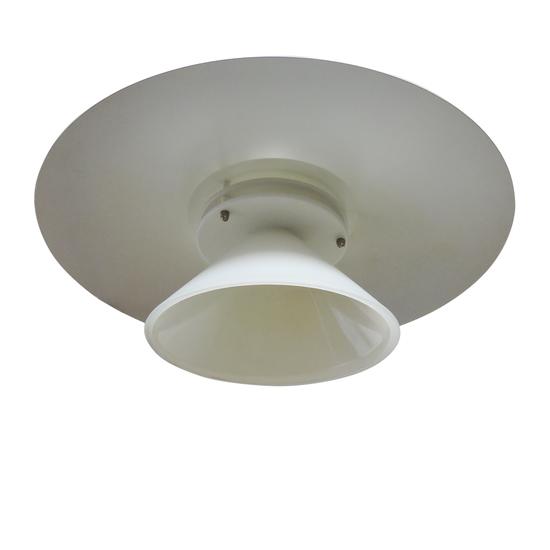 Danish pendant light  1960s danielle underwood treniq 1 1518541364258