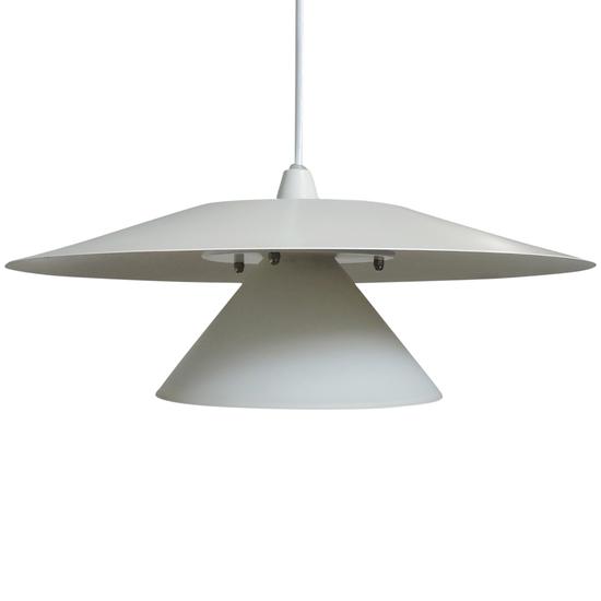 Danish pendant light  1960s danielle underwood treniq 1 1518541364260