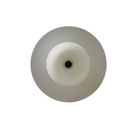 Danish pendant light  1960s danielle underwood treniq 1 1518541364254