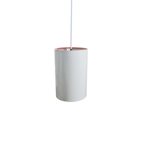 Danish-Cylindrical-Pendant-Light_Danielle-Underwood_Treniq_0