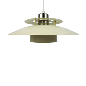 Danish-Pendant-Light_Danielle-Underwood_Treniq_0