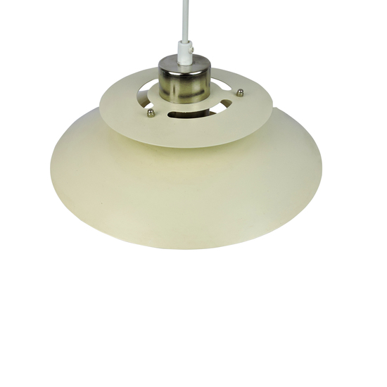 Danish pendant light danielle underwood treniq 1 1518541714428