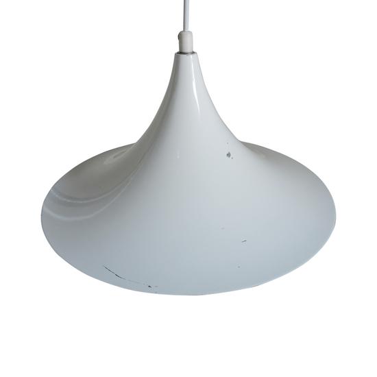 Danish pendant light danielle underwood treniq 1 1518542399269