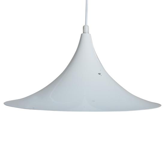 Danish pendant light danielle underwood treniq 1 1518542399264
