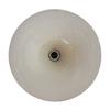 Danish pendant light danielle underwood treniq 1 1518542399270