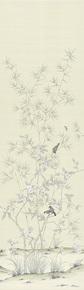 Palace-Garden-Cream-Mural_Mural-Sources_Treniq_0