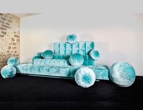 Sofa Air