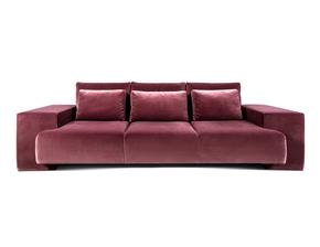 Sofa Saint Germain