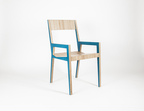 Mickael Chair