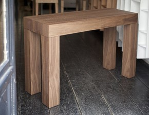 2T Console Table