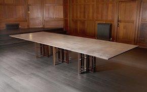 Sonar-Boardroom-Table_Novocastrian_Treniq_0