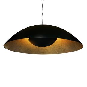 Splendor-Ceiling-Lamp_Karpa_Treniq_0