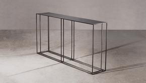 Loft-Binate-Console-Table_Novocastrian_Treniq_0