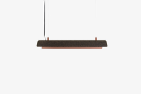 Cortina-Big-Pendant-Lamp-Standard-Clean-Copper_Dam_Treniq_0