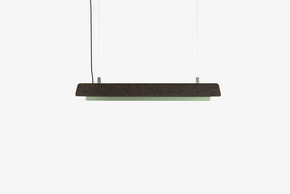Cortina-Big-Pendant-Lamp-Soft-Green_Dam_Treniq_0