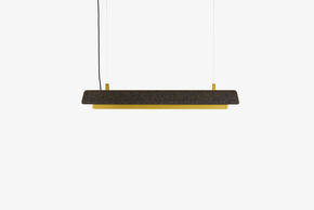 Cortina-Big-Pendant-Lamp-Dry-Yellow_Dam_Treniq_0