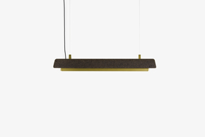 Cortina-Big-Pendant-Lamp-Antique-Gold_Dam_Treniq_0
