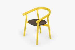 Dora-Chair-Dry-Yellow_Dam_Treniq_2