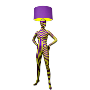 Graphica-Floor-Lamp_Magestic-Body-Lamps_Treniq_0