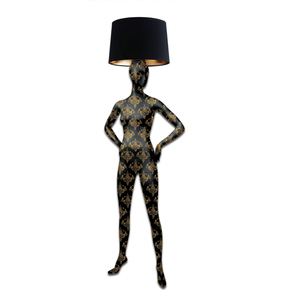 Siren-Floor-Lamp_Magestic-Body-Lamps_Treniq_0