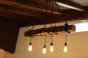 Vintage-Wood-Lighting-Fixtures_Studio-Zappriani_Treniq_0