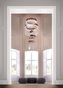 Ice-110-Pendant-Lamp-Bronze_Marchetti_Treniq_1