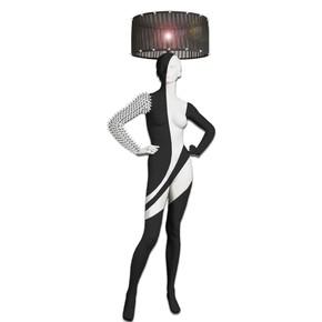 Spikeza-Floor-Lamp_Magestic-Body-Lamps_Treniq_0