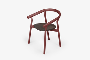 Dora-Chair-Luxury-Red_Dam_Treniq_2