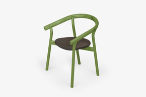 Dora-Chair-Sleepy-Green_Dam_Treniq_2