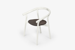 Dora-Chair-Cold-White_Dam_Treniq_0