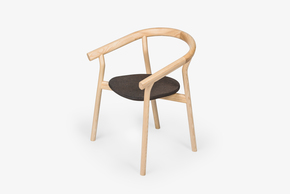 Dora-Chair-Solid-Walnut_Dam_Treniq_3