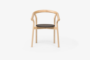 Dora-Chair-Solid-Oak_Dam_Treniq_0