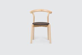 Dina-Chair-Standard-Solid-Ash_Dam_Treniq_0