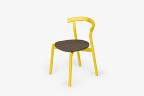Dina-Chair-Dry-Yellow_Dam_Treniq_3