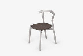Dina-Chair-Elegant-Grey_Dam_Treniq_3