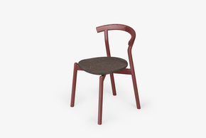 Dina-Chair-Luxury-Red_Dam_Treniq_3