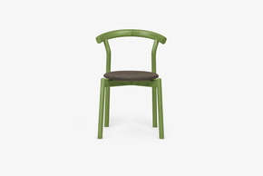 Dina-Chair-Sleepy-Green_Dam_Treniq_0